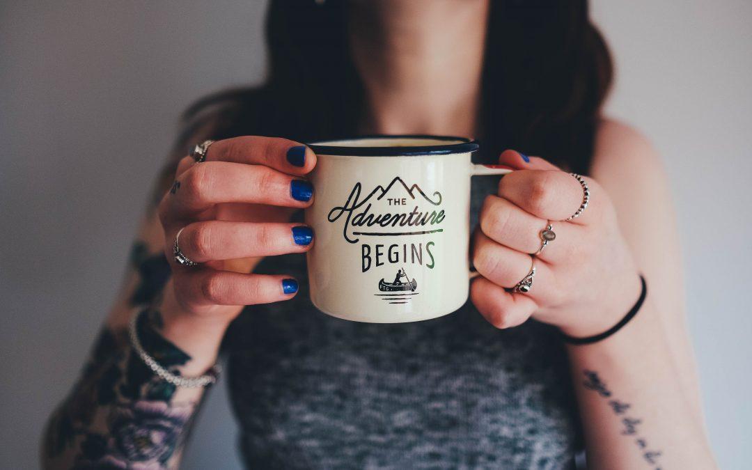 21 tips for Spiritual Start Ups before you start